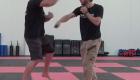 Luke Holloway EWTM - Raw Combat Sydney