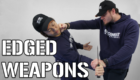 EdgedWeapons