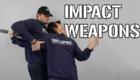 ImpactWeapons