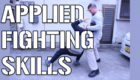 AppliedFightingSkills