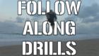 FollowAlongDrills